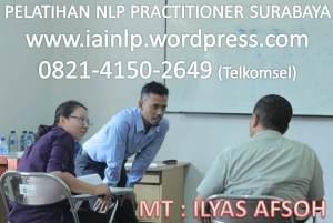nlp-surabaya-0821-4150-2649-ilyas-afsoh