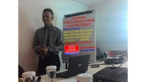 privat-public-speaking-ibu-pejabat-0821-4150-2649-telkomsel