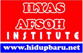 training-coaching-indonesia-0821-4150-2649-t-sel